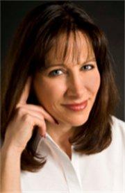 Kathleen Chard, Ph.D